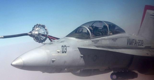 nesreca-lovca-FA-18