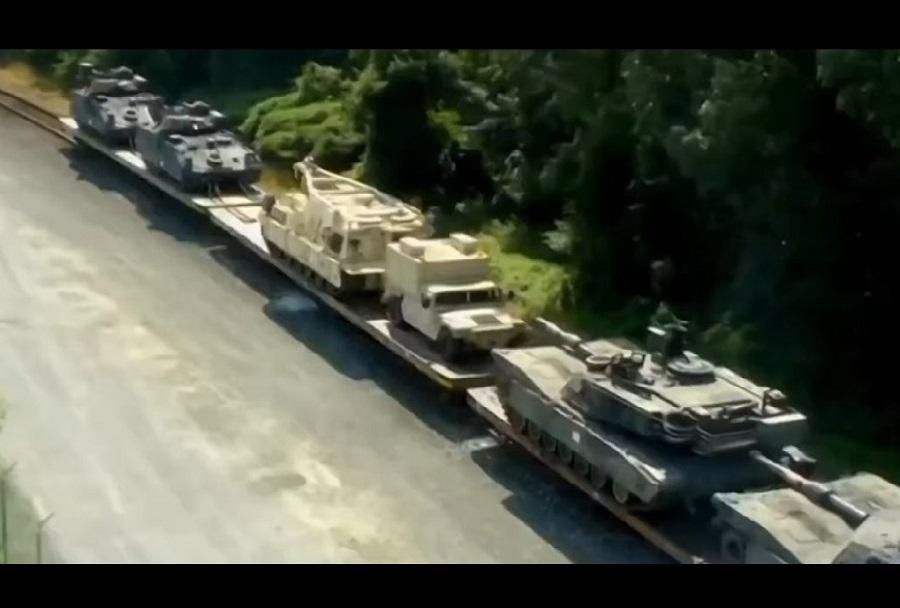 ameriski-tanki-abrams