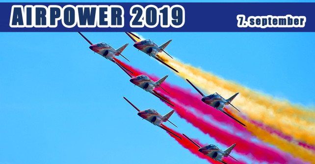 airpower-2019-