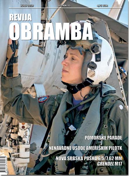 Revija-OBRAMBA-julij-2019