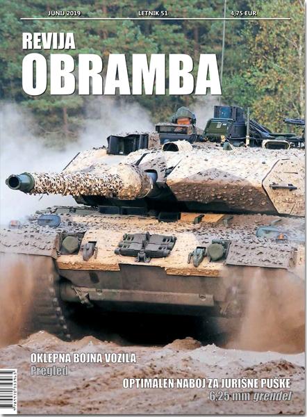 Revija-OBRAMBA-junij-2019