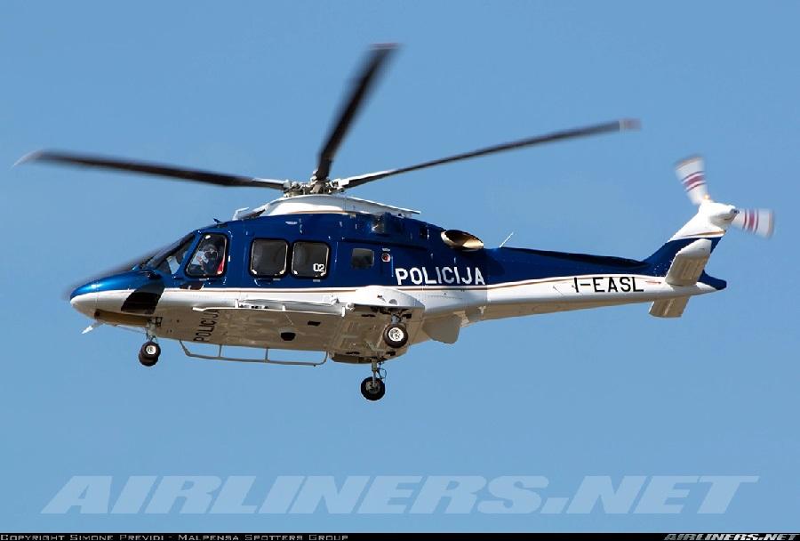 helikopter-AW169-slovenska-policija