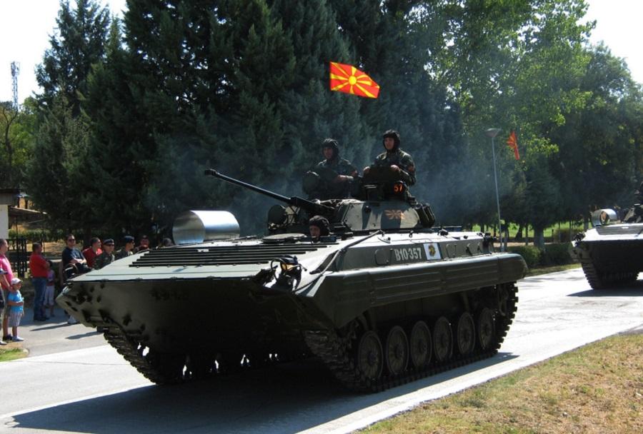 makednoska-vojska